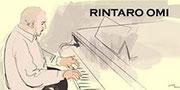 ピアニスト尾見林太郎オフィシャルサイト