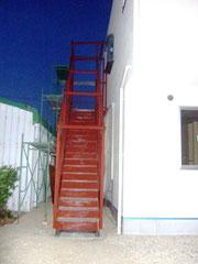 階段…20100612