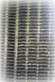 メンテナンス 開業 厨房 キッチン 三栄コーポレーションリミテッド 薬品洗浄