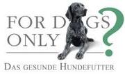 www.das-gesunde-hundefutter.de