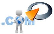 Formations à la création de site Web