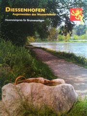 2013 Diessenhofen TG