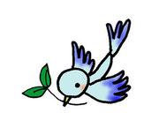 鳥のページ