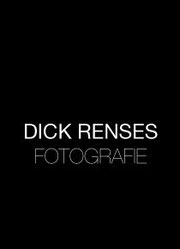 Dick Renses