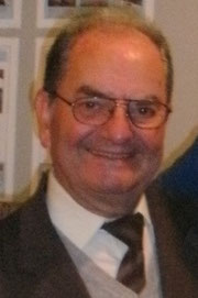 Leonard Zissi
