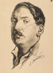 Larreta Rodriguez Enrique  1920