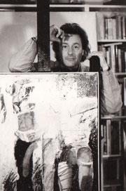 1994 (Foto:Vogler)