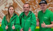 Jetzt in Bremen bewerben - e-Bike Jobs bei e-motion