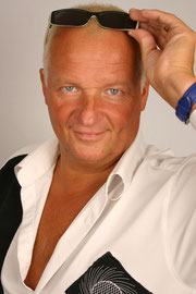 Willi Girmes ( spotlich elegant)