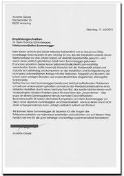 Referenz_Gieseke_Sommeregger