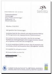 Referenz_Boehm_Sommeregger