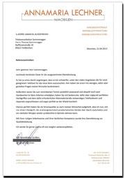 Referenz-Lechner-Sommeregger
