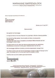 Referenz_Rappenglueck_Sommeregger