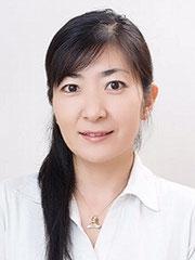 【講師紹介】黒沼 朋子(ペット食育協会上級指導士)