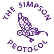 Christian Schmidt arbeitet in der Praxis und online mit dem Simpson Protocol