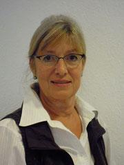 Marta Oerding