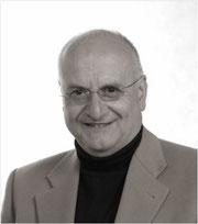 Dr. phil. Rolf Otte