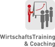 Wirtschaftstraining & Coaching