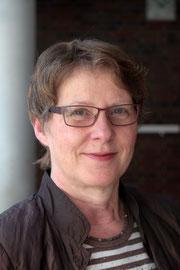 Gabriela Liebe