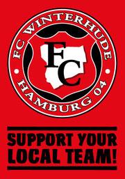 FC Winterhude