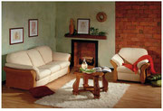 Купить Кожаный диван, Купить Кожаное кресло, Купити Шкіряний диван, Купити шкіряне крісло,Купити  шкіряні меблі, кожаная мебель, Купить кожаную мебель