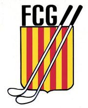 Federció Catalana de Golf