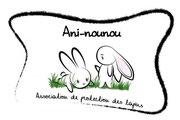 ANINOUNOU