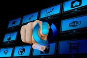 Digitales Marketing im Mittelstand