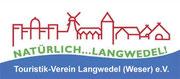Touristikverein Langwedel e.V.