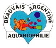 beauvais aquariophilie