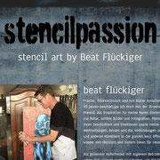 Druckatelier46 - Webdesign Damenriege Lommiswil