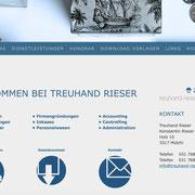 Druckatelier46 - WebDesign Sattelmobil.ch