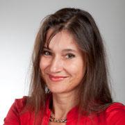 Cornelia Leitner-Linke, Klassenlehrerin 3a