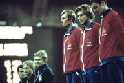 1976 Montreal: A shock team gold medal for Great Britain