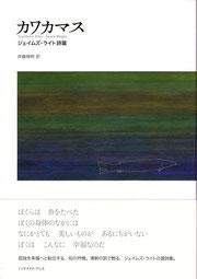 A5判・並製            装丁・大原信泉     本体2000円         ISBN978-4-434-13755-6