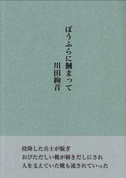 A5並製 本体2000円+税ISBN4-434-16498-9