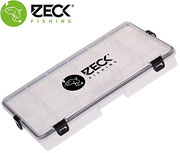 Box Zeck
