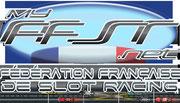 Fédération F.F.S.R.