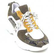 Pavement CHF 169.90
