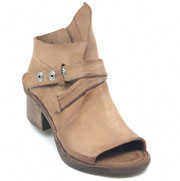 A.S98 CHF 259.00