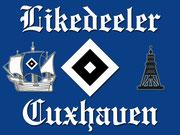 Likedeeler Cuxhaven