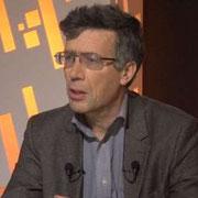 Guillaume Duval, Rédacteur en chef du mensuel Alternatives économiques, auteur de « Made in Germany. Le modèle allemand au-delà des mythes »