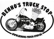 Benno´s Truck Stop