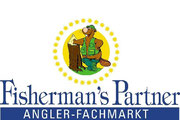 Fisherman's Partner Voerde