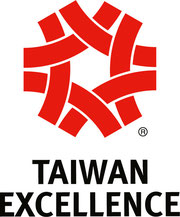 Logo Taiwan Excellence