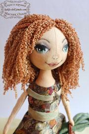 """<img src=""""http://kukla-doll.jimdo.com/куклы-галерея/тыквоголовые-куколки/"""" alt=""""авторские тыквоголовые куклы купить 2″ />"""