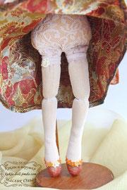 """<img src=""""http://kukla-doll.jimdo.com/куклы-галерея/тыквоголовые-куколки/"""" alt=""""авторские тыквоголовые куклы купить 5″ />"""