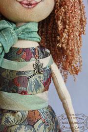"""<img src=""""http://kukla-doll.jimdo.com/куклы-галерея/тыквоголовые-куколки/"""" alt=""""авторские тыквоголовые куклы купить 6″ />"""