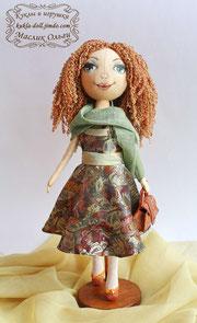 """<img src=""""http://kukla-doll.jimdo.com/куклы-галерея/тыквоголовые-куколки/"""" alt=""""авторские тыквоголовые куклы купить 7″ />"""