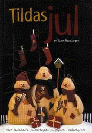 "<img src=""http://kukla-doll.jimdo.com/"" alt=""книги Тильда Тоне Финнангер″ />"